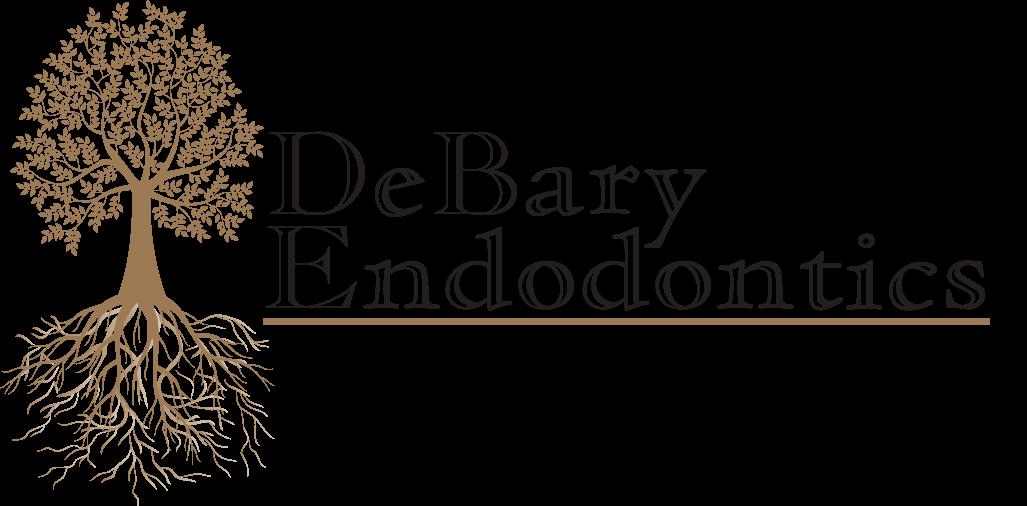 Debary Endodontics